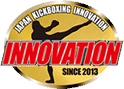 Japan Kick Boxing Innovation